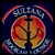 Sultana Hookah Lounge