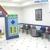 Leitchfield Pediatric Clinic PSC