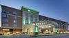 Holiday Inn MERIDIAN E - I 20/I 59, Meridian MS
