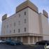 Iglesia Cristiana La Gran Comision Inc