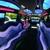 Limousine Service of Orlando Florida