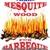Mesquite/Oak Wood For Sale