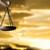 David W Singer Personal Injury Attorney Law Firm