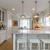 Dennisbilt Custom Cabinetry & Design