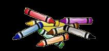 crayons 2.png