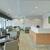 MedSpring Urgent Care - Upper Greenville