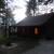Cedar Pines Cabins
