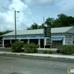 Tampa Automotive Service Center Inc