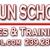 Naples Gun School