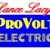 Lance Lacy Pro Volt Electric