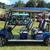 Golf Car Outlet