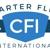 Charter Fleet International