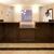Holiday Inn Express & Suites DALLAS SOUTHWEST-CEDAR HILL