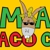 Dumas's Taco Company