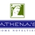 Athena's by Ashley