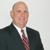 Farmers Insurance - Chip MacDonald