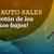 Daniel Auto Sales