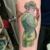 Witch Doctor Tattoo Studio