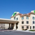 Holiday Inn Express & Suites CARSON CITY