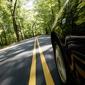 National Car Rental - Ann Arbor, MI
