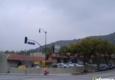 Eagle Rock Thai Spa - Los Angeles, CA