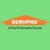 Servpro of North Kenosha County