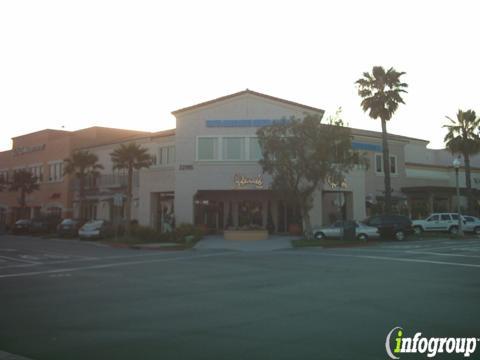 Hanna's Restaurant & Bar, Rancho Santa Margarita CA