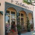 La Collina Restaurant