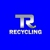 T & R Recycling