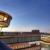 DoubleTree by Hilton Hotel Washington DC - Crystal City