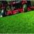 RLM Lawn Services