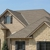 PERMANENT ROOFING SYSTEMS