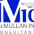 McMullan Insurance