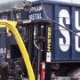 Sullivan's Scrap Metals - Hatboro, PA