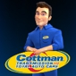 Cottman Transmission and Total Auto Care - Gretna, LA