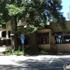Bella Vista Restaurant - CLOSED