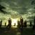 Beach / Sunset Yoga Hawaii