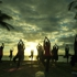 Beach / Sunset Yoga Hawaii