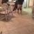 Carpet King and flooring