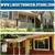 Liberty Home Solutions, LLC