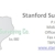 Stanford Surveying Company