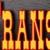 Billy's Transmissions