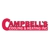 Campbell's Cooling & Heating Inc