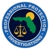 Professional Protection & Investigations Agency, Inc
