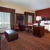 Hampton Inn Denver South