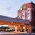 Holiday Inn Express & Suites Tulsa S Broken Arrow Hwy 51