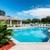 Hatteras Sound Apartments