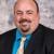Joseph Rescigno: Allstate Insurance