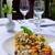 Crillo Restaurant