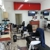 Style Zone Barber Shop